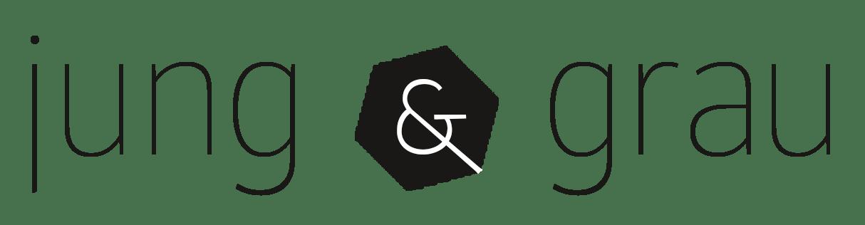 Jung und Grau Betonmanufaktur • Betonmöbel